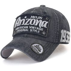eb25f4cc Las 22 mejores imágenes de Caps | Snapback hats, Baseball hats y ...