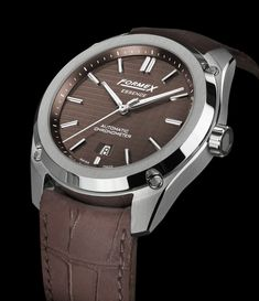 TimeZone : Industry News Watches, News, Accessories, Clocks, Wristwatches, Jewelry Accessories
