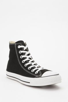 5c2b3aae0e3f Converse Chuck Taylor All Star High Top Sneaker