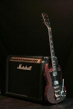 1974, My guitar Acoustic Guitar For Sale, Guitar Kits, Music Guitar, Guitar Amp, Cool Guitar, Art Music, Gibson Guitars, Fender Guitars, Piano