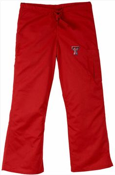 1000 Images About Texas Tech Scrubs On Pinterest Texas