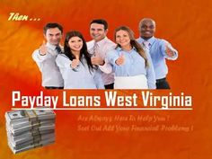 Payday loan store alamaha photo 8