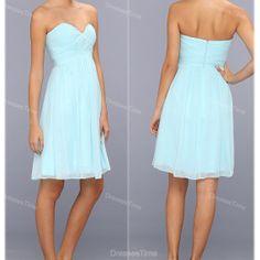 mint  bridesmaid dresses  mint wedding mint dress #mint