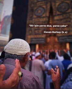 Mecca Kaaba, Neon Words, Love In Islam, Allah Islam, Madina, Islamic Pictures, Islamic Quotes, Photo Editing, Editing Photos