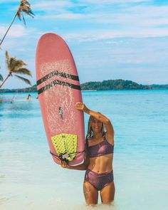 @zalacuden This board is epic. Dot. 😁 . . . #twinnie #minisimmons #lovethisboard #mentawais #funboard #funonthesun #mentawaiislands #mentawais #palmsunday #friyayvibes #fridayfunday #smile #itsagoodday #letssurf #surfchick #surfergirl #surfingstyle #surfsup #surfersjournal #surferlife #surferworld 📷: @zalacuden. Thank you so much for letting us repost. 🙌 #minisimmonssurfboard #surfing #surfboardshaping #surfboardshaper #repost Friday Funday, Palm Sunday, Surf Style, Surfs Up, Surfboard, Surfing, Dots, Boards, Smile