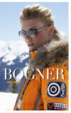 75 Best   Fashion  SKI ▫ Winter sport style   images  7689f9b51