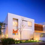 Casa Uriarte / Hernández Silva Arquitectos (Guadalajara, Jalisco, México) #architecture