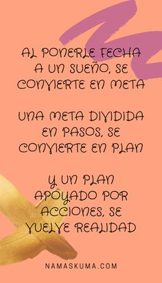 Te amo por siempre yoni ivan h. Motivational Phrases, Inspirational Quotes, Happy Birthday Wishes Cake, Stay Strong Quotes, Coaching, Honest Quotes, Postive Quotes, Special Quotes, Too Cool For School