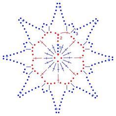 zrobione+eb98a193c5cb392c1b58ce41b3a64d1b.jpg (736×736)