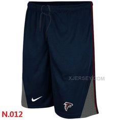 http://www.xjersey.com/nike-nfl-atlanta-falcons-classic-shorts-navy.html Only$31.00 #NIKE NFL ATLANTA FALCONS CLASSIC SHORTS NAVY Free Shipping!