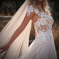 d062dd894016  MaisonSignore  Atelier  Abiti  AbitoDaSposa  WeddingDress  WeddInginItaly   Moda  Matrimonio  Sposa  Bride  Fashon  CoutureBride  TuttoSposi  Fiera   Wedding ...