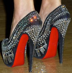 red soles for shoes Very Popular For Christmas Day,Very Beautiful for life.