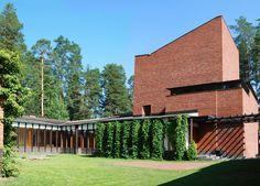 sc3a4ync3a4tsalo-town-hall4.jpg (JPEG Image, 5180×3720 pixels)