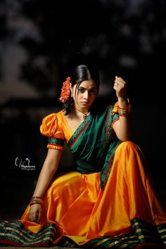#shamnakasim #poorna #southindianactress #tamilactress #malayalamactress #indianactress #halfsaree Malayalam Actress Photograph MALAYALAM ACTRESS PHOTOGRAPH |  #FASHION #EDUCRATSWEB | In this article, you can see photos & images. Moreover, you can see new wallpapers, pics, images, and pictures for free download. On top of that, you can see other  pictures & photos for download. For more images visit my website and download photos.