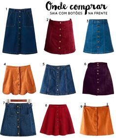 onde-comprar-saia-com-botoes-ma-frente---button-front-skirt