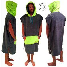 Mood Juice Hooded Poncho Towel (green) Mood Juice,http://www.amazon.com/dp/B00JQT9ZUW/ref=cm_sw_r_pi_dp_M-Bxtb0NCZBG1Y1H