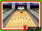 Play bowling games free sport games, including Mini Bowling Mini Bowling Real Golf Royale Game, Granny Parkour and more. Free Games, Bowling, Arcade, 7th Heaven, Self