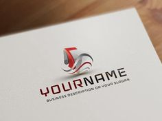 Buy online ready made Creative 3D logo template made by logo-template.com. 3D template Logos of this type are suitable for branding High Tech, web & computers, hosting, music, Consulting, Management etc. https://logo-template.com/3d-logo/