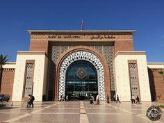 Marrakech | مراكش à Marrakech-Tensift-El Haouz