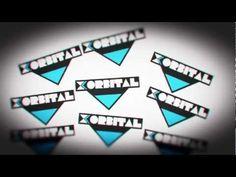 Für das vom Kölner DJ John Porno initiierte Label XOrbital lieferte Visualprime den Videotrailer zur Eröffnungsparty, welche in der Elektroküche in Köln-Deutz stattfand.