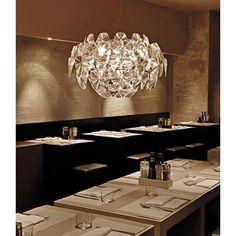 hope lampe am besten images der dfeddeeeaecdbed luceplan pendant lights