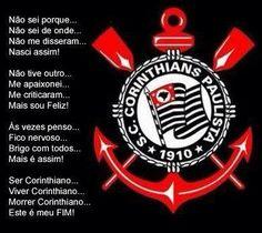 Timao e ohhhhh Corinthians Tumblr, Corinthians Time, Sports Clubs, Tattos, Motorcycles, Pasta, Times, Cheer Pics, Levitate