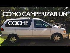 85 best Campistas images on Pinterest in 2018   Campers, Caravan van ...