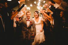Hääkuvaus – Laura & Lari » Hääkuvaaja | Soasepp wedding photography