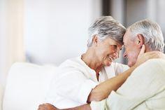 Assistenza anziani Fides