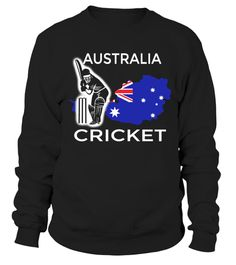 # Australia Cricket T Shirt .  HOW TO ORDER:1. Select the style and color you want: 2. Click Reserve it now3. Select size and quantity4. Enter shipping and billing information5. Done! Simple as that!TIPS: Buy 2 or more to save shipping cost!This is printable if you purchase only one piece. so dont worry, you will get yours.Guaranteed safe and secure checkout via:Paypal | VISA | MASTERCARD