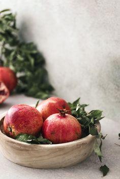 300 Ideas De Fruits En 2021 Bodegon De Frutas Pintura De Fruta Pinturas De Bodegones