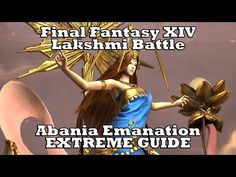 275 Best Final Fantasy XIV Online images in 2019 | Arm, Final exams