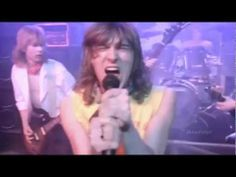 Def Leppard - Rock of Ages  1983 Video  stereo  widescreen