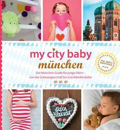 Führerschein für Kinder – Jumicar | my city baby München - Schwanger in München