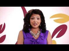 Zurvita Zeal for Life Product Testimonial