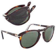 21 Best Shade images in 2020 | Sunglasses, Persol, Mens