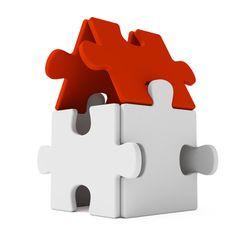 Agenzia Immobiliare SOLUZIONI IMMOBILIARI  Via Mare Ionio, 25  44020 Lido degli Scacchi (FE) Italy Tel. +390533382310 info@rmsoluzioniimmobiliari.com