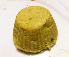 Sformatini di zucchine al Varoma Flan, Cornbread, Baked Potato, Potatoes, Healthy Recipes, Baking, Ethnic Recipes, Thumbnail Image, Robot