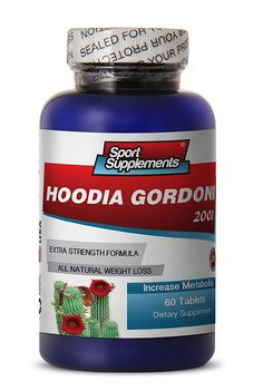 Hoodia Slimming Patch - Hoodia Gordonii Cactus 2000mg Diet 60 Tablets - Increase the Metabolism and Boost Energy Levels with Pure Hoodia Gordonii (1 Bottle) >>> You can get more details here : Appetite Control Suppressants