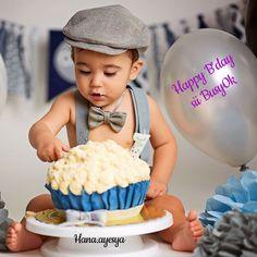 Anniversary Message For Husband, Memoirs, Messages, Desserts, Food, Tailgate Desserts, Deserts, Essen, Postres