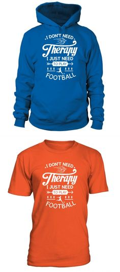 af4a2322b T shirt of football i need to play football t shirt football france #shirt #
