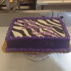 Cakes, Desserts, Food, Projects, Tailgate Desserts, Meal, Cake, Dessert, Eten