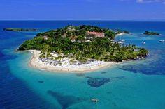 Картинки по запросу dominican catalina island