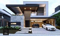 第3弾!新築住宅の外観アイディア10選!トレンドから斬新なデザイナーズアイディアまで。
