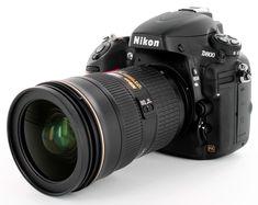 #StoresLike,A lovely Nikon camera that #capture lovely moment of life, #99Storeslike.