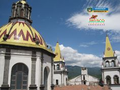 Atenguillo, Jalisco, Mexico.