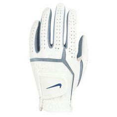 Nike Women's Dura Feel Left-hand Golf Glove