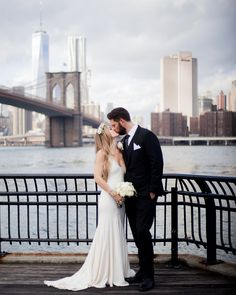 a real houghton bride in her bacall gown visit the nyc houghton atelier