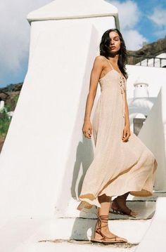 b41923a4844b Rossi Mirador Midi Dress. Faithfull The Brand ...