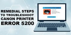 45 Best Canon Printer Support images in 2018 | Cannon, Canon, Printer